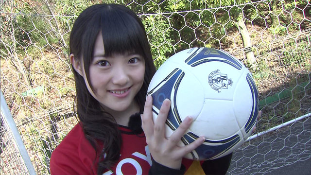 http://livedoor.blogimg.jp/omaeranews-idol/imgs/7/1/71ecbebf.jpg