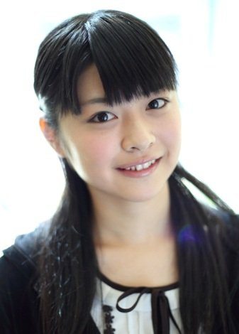 http://livedoor.blogimg.jp/omaeranews-idol/imgs/7/1/71f2d1fb.jpg