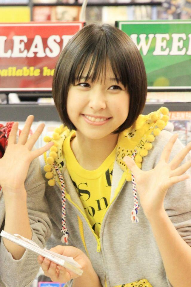 https://livedoor.blogimg.jp/omaeranews-idol/imgs/7/2/720505b1.jpg