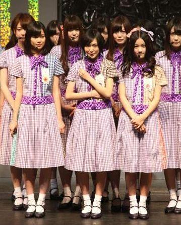 https://livedoor.blogimg.jp/omaeranews-idol/imgs/7/2/722331e5.jpg