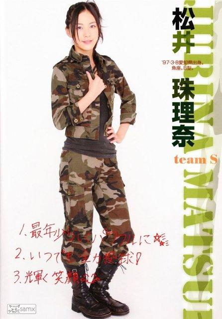 https://livedoor.blogimg.jp/omaeranews-idol/imgs/7/2/72267e67.jpg