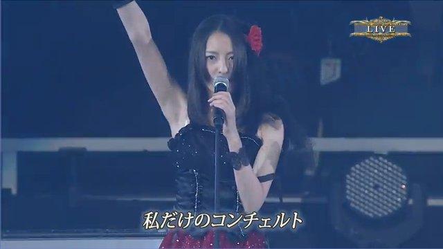 https://livedoor.blogimg.jp/omaeranews-idol/imgs/7/2/722a9310.jpg