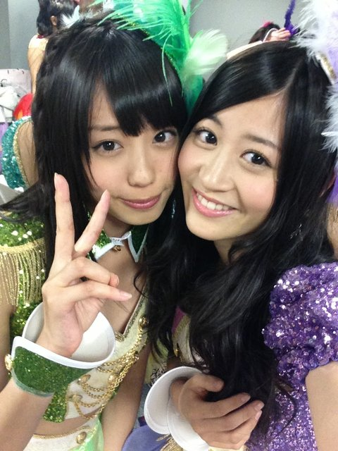 https://livedoor.blogimg.jp/omaeranews-idol/imgs/7/2/724b6dec.jpg