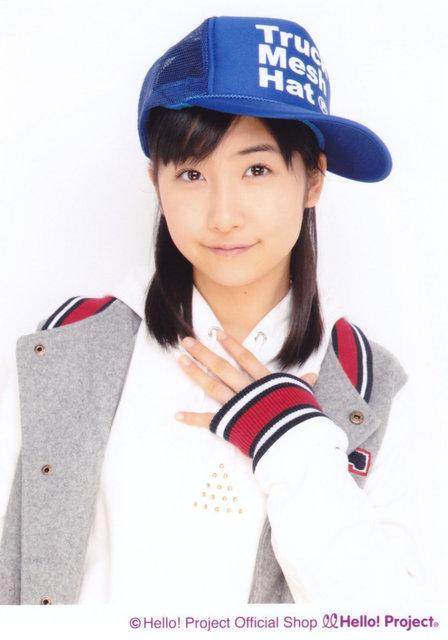https://livedoor.blogimg.jp/omaeranews-idol/imgs/7/2/72753a25.jpg