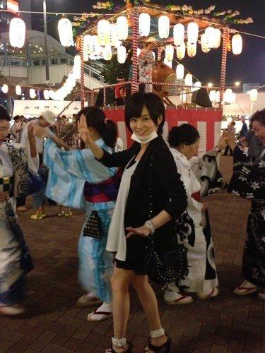 https://livedoor.blogimg.jp/omaeranews-idol/imgs/7/2/727da9e2.jpg