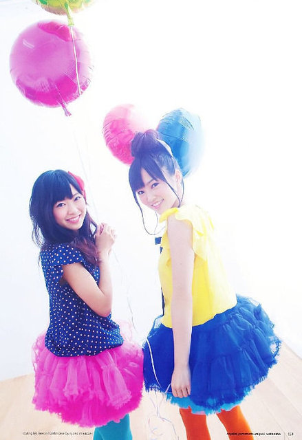 https://livedoor.blogimg.jp/omaeranews-idol/imgs/7/2/729caa96.jpg