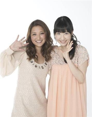 https://livedoor.blogimg.jp/omaeranews-idol/imgs/7/2/72d31856.jpg
