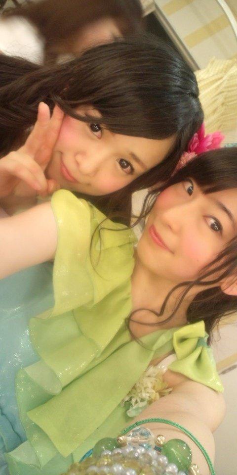https://livedoor.blogimg.jp/omaeranews-idol/imgs/7/2/72e32f31.jpg
