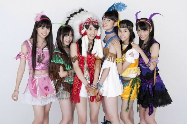 https://livedoor.blogimg.jp/omaeranews-idol/imgs/7/2/72f6a567.jpg