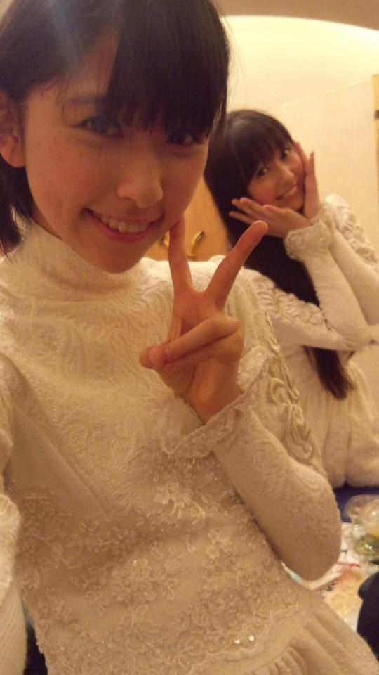 https://livedoor.blogimg.jp/omaeranews-idol/imgs/7/2/72f91acd.jpg