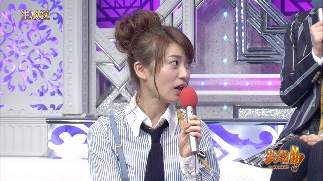 https://livedoor.blogimg.jp/omaeranews-idol/imgs/7/3/7314b8a3.jpg
