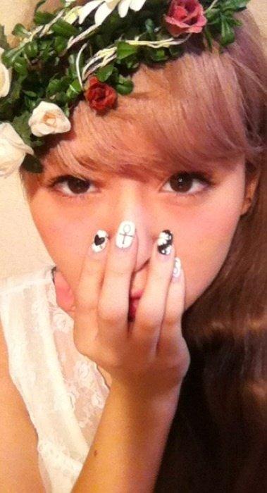 https://livedoor.blogimg.jp/omaeranews-idol/imgs/7/3/732671d3.jpg