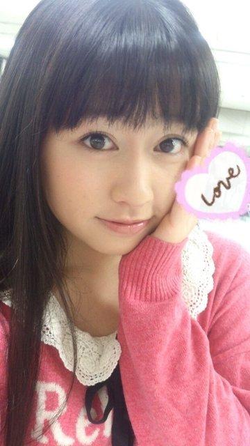 https://livedoor.blogimg.jp/omaeranews-idol/imgs/7/3/73305ae6.jpg