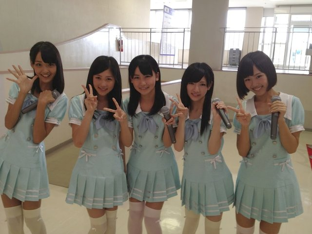 https://livedoor.blogimg.jp/omaeranews-idol/imgs/7/3/733524ee.jpg