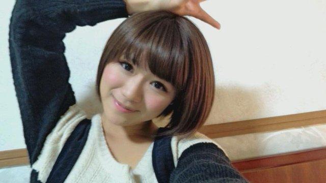 https://livedoor.blogimg.jp/omaeranews-idol/imgs/7/3/73485f51.jpg