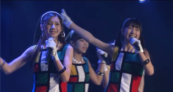 https://livedoor.blogimg.jp/omaeranews-idol/imgs/7/3/73b74a16.jpg
