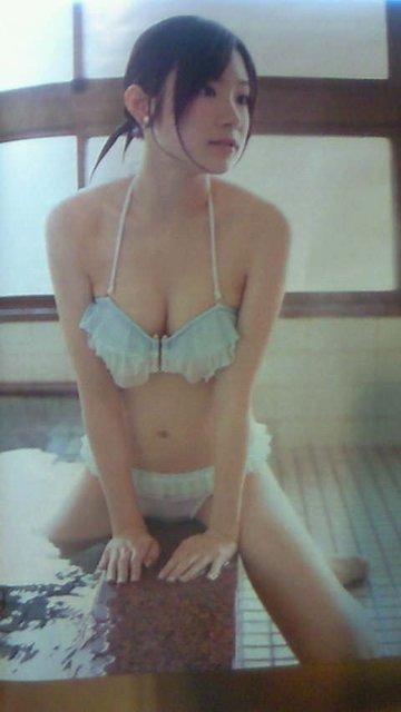 https://livedoor.blogimg.jp/omaeranews-idol/imgs/7/4/741f0195.jpg