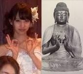 https://livedoor.blogimg.jp/omaeranews-idol/imgs/7/4/7437ffd5.jpg