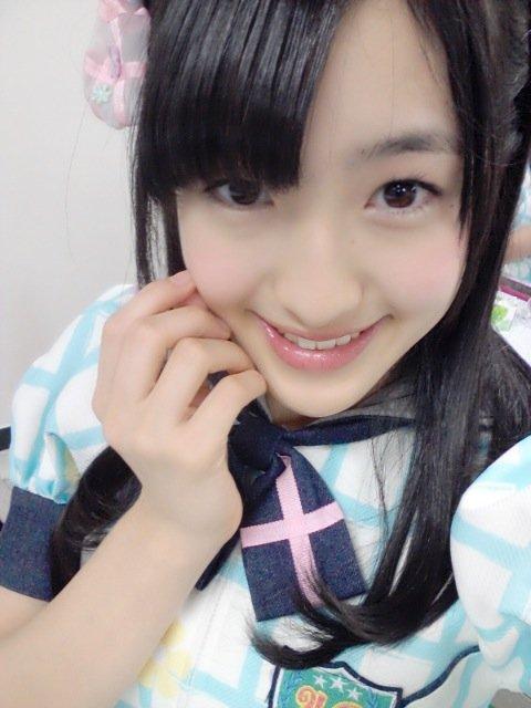 https://livedoor.blogimg.jp/omaeranews-idol/imgs/7/4/747dfd58.jpg