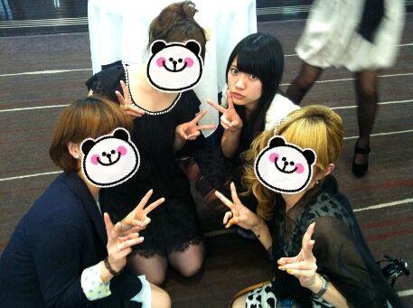 https://livedoor.blogimg.jp/omaeranews-idol/imgs/7/5/7535f7e4.jpg