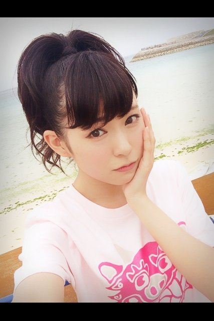 https://livedoor.blogimg.jp/omaeranews-idol/imgs/7/5/753bad11.jpg