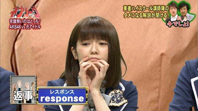 https://livedoor.blogimg.jp/omaeranews-idol/imgs/7/5/753cf423.jpg