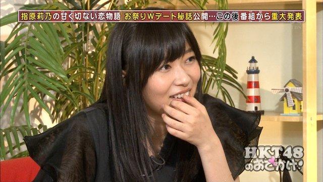 https://livedoor.blogimg.jp/omaeranews-idol/imgs/7/5/75431235.jpg