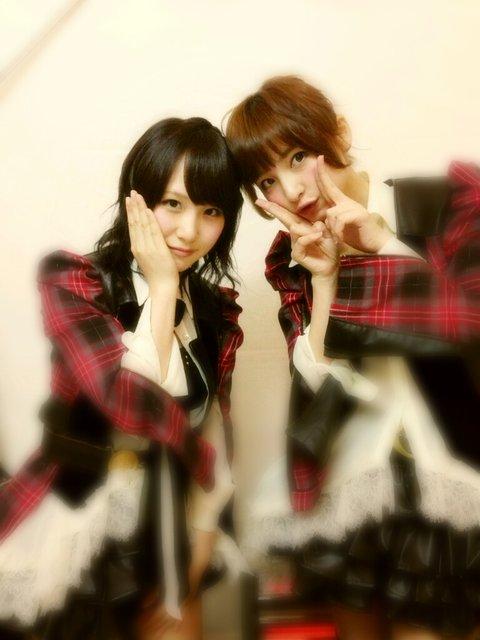 https://livedoor.blogimg.jp/omaeranews-idol/imgs/7/5/7548adca.jpg