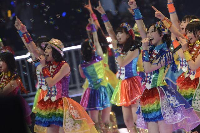 http://livedoor.blogimg.jp/omaeranews-idol/imgs/7/5/75534f47.jpg