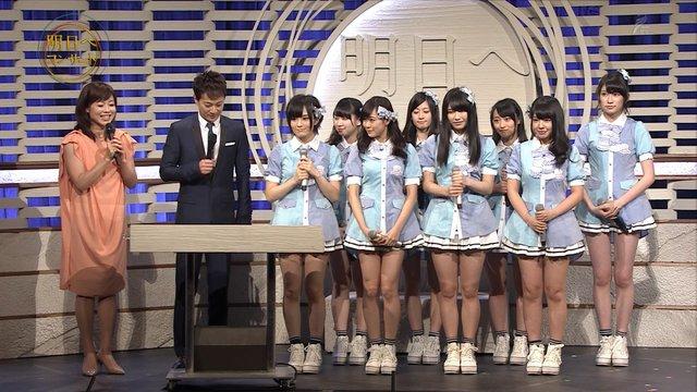 https://livedoor.blogimg.jp/omaeranews-idol/imgs/7/5/75adcc82.jpg