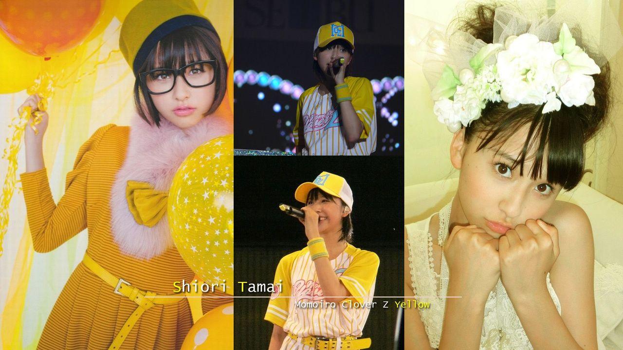 http://livedoor.blogimg.jp/omaeranews-idol/imgs/7/5/75e338a6.jpg