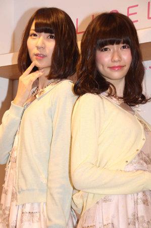 https://livedoor.blogimg.jp/omaeranews-idol/imgs/7/6/7639ac7f.jpg