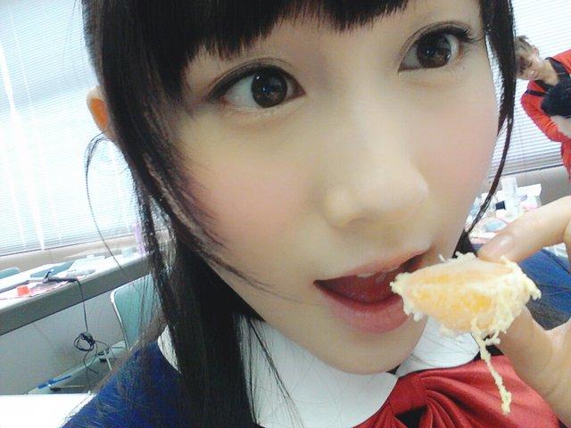 https://livedoor.blogimg.jp/omaeranews-idol/imgs/7/6/7642433c.jpg