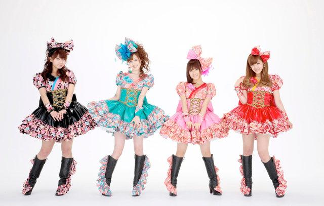 https://livedoor.blogimg.jp/omaeranews-idol/imgs/7/6/7648a9da.jpg