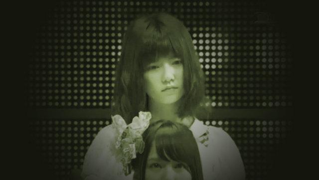 https://livedoor.blogimg.jp/omaeranews-idol/imgs/7/6/76590cd2.jpg