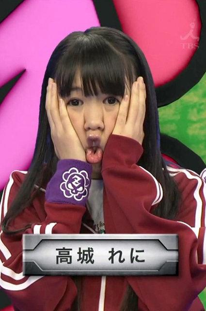https://livedoor.blogimg.jp/omaeranews-idol/imgs/7/6/76e0b145.jpg