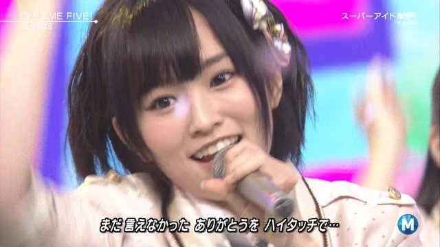 https://livedoor.blogimg.jp/omaeranews-idol/imgs/7/7/7700f821.jpg