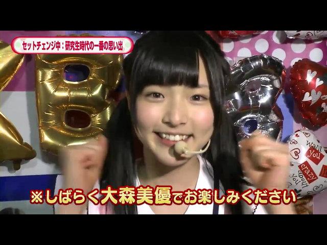 https://livedoor.blogimg.jp/omaeranews-idol/imgs/7/7/77040600.jpg