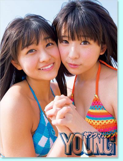 https://livedoor.blogimg.jp/omaeranews-idol/imgs/7/7/772eba4d.jpg