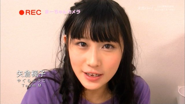 https://livedoor.blogimg.jp/omaeranews-idol/imgs/7/7/77527dd8.jpg