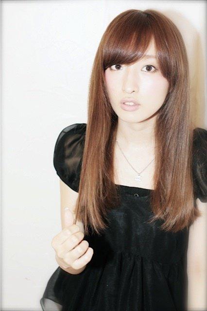 https://livedoor.blogimg.jp/omaeranews-idol/imgs/7/7/776829fe.jpg