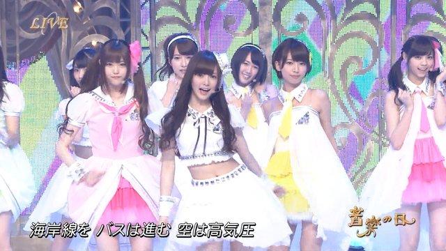 https://livedoor.blogimg.jp/omaeranews-idol/imgs/7/7/777e72e1.jpg