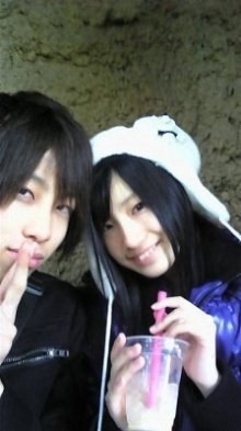 https://livedoor.blogimg.jp/omaeranews-idol/imgs/7/7/77856bf9.jpg