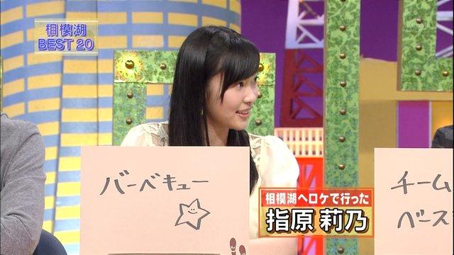 https://livedoor.blogimg.jp/omaeranews-idol/imgs/7/7/778e7ab5.jpg