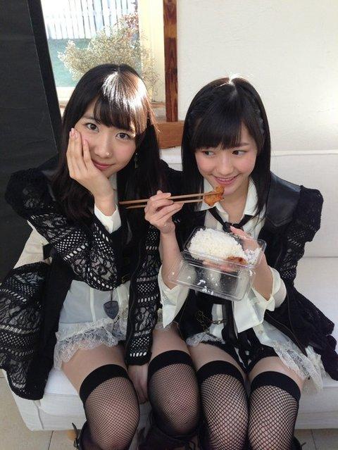 https://livedoor.blogimg.jp/omaeranews-idol/imgs/7/7/77bf9b5b.jpg