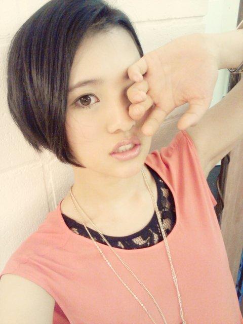 https://livedoor.blogimg.jp/omaeranews-idol/imgs/7/7/77db8861.jpg