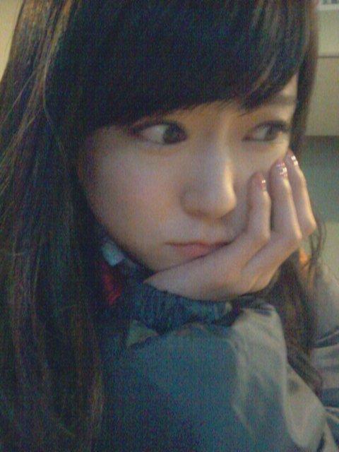 http://livedoor.blogimg.jp/omaeranews-idol/imgs/7/7/77e7c395.jpg