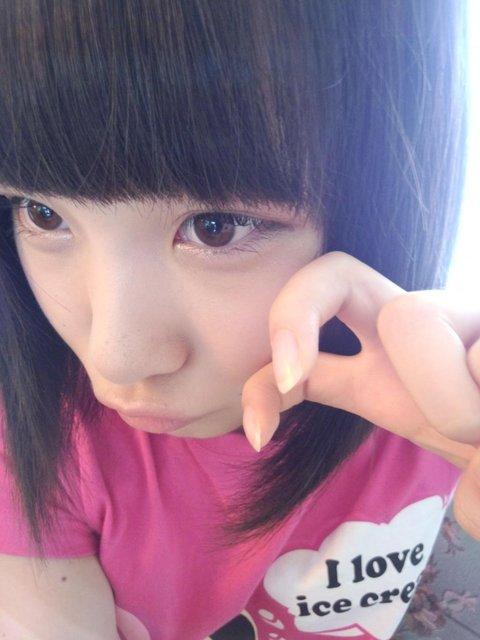 https://livedoor.blogimg.jp/omaeranews-idol/imgs/7/7/77f7fe6a.jpg