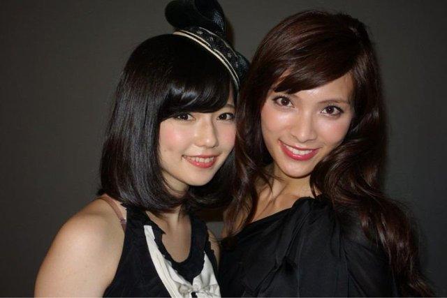 https://livedoor.blogimg.jp/omaeranews-idol/imgs/7/7/77f83276.jpg