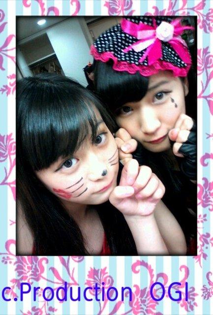 https://livedoor.blogimg.jp/omaeranews-idol/imgs/7/8/781e1bbe.jpg